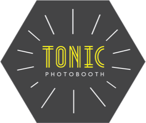Tonic Photobooth